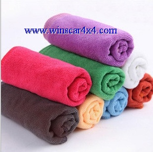 Car Cleaning Towel/Car Wahsing Towel