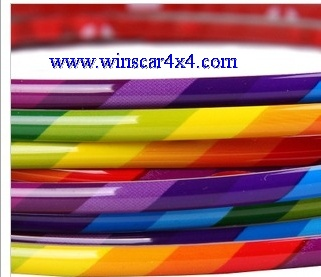 Car decoration trim/car body trim/car moldings/Strips