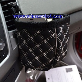 Car storage bags/Car collection bags/Car Pocket