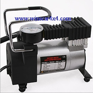 Car Pump/Auto Air Pump/Car Tire Air Pump/Air Compressor