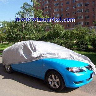 Car Cover/Car Universal Cover