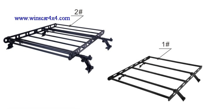 Roof Rack for Universal