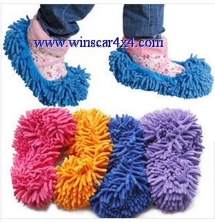 Cleaning Slipper/Floor Slipper