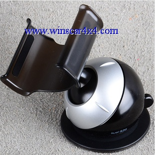 Mobile Holder/Car Holder/Rotating Holder