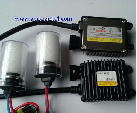 Car HID Light/HID Kit/HID Xenon KIT