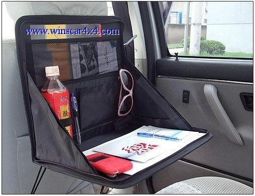Multifunctional Chair Back Pack/ Car Seat Oranizer