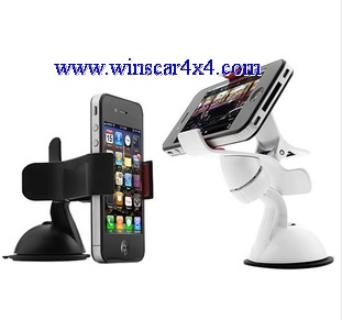 Car Mobile Holder/Phone Holder/Phone Frame/Navigation Frame